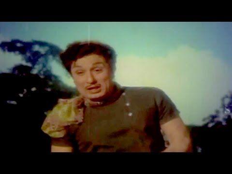 Nenjam Undu Nermai Undu Mgr En Annan Youtube Classic Songs Songs Movies
