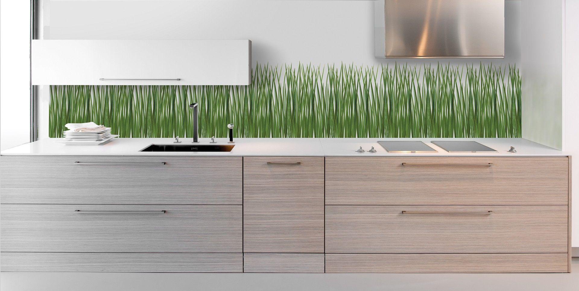 Concordia Keuken&Bad | Werkbladen | Keukens | uw adres voor keukens ...