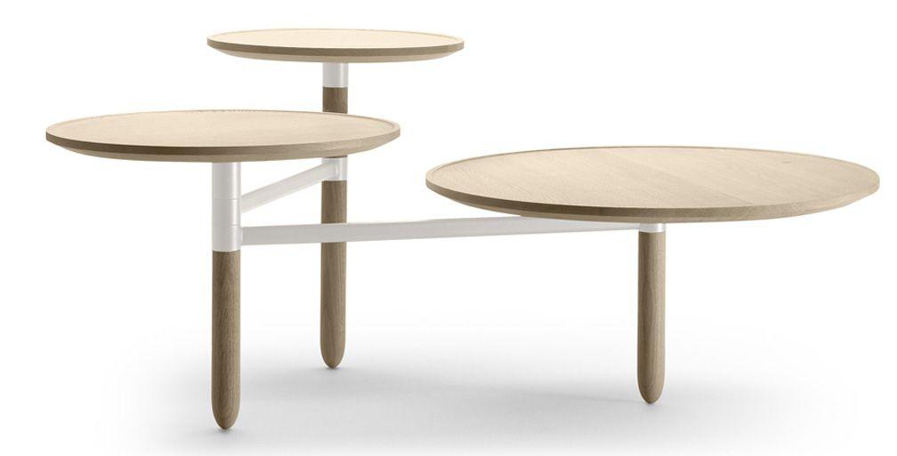 Des Meubles 100 Pays Basque Elle Decoration Mobilier De Salon Meuble Design Mobilier