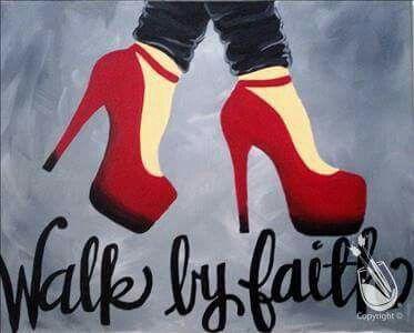 The Walking Shoe Tallahassee