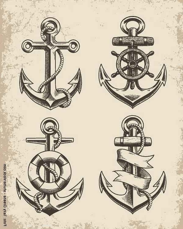 Home Tattoo Spirit Tattoos Mit Bedeutung 15