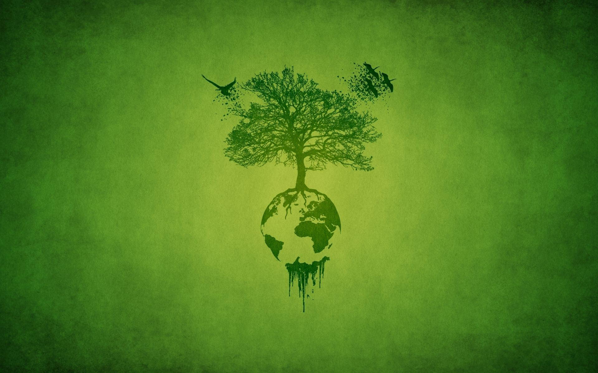 the world tree   world tree   Pinterest   Planets and Wallpaper