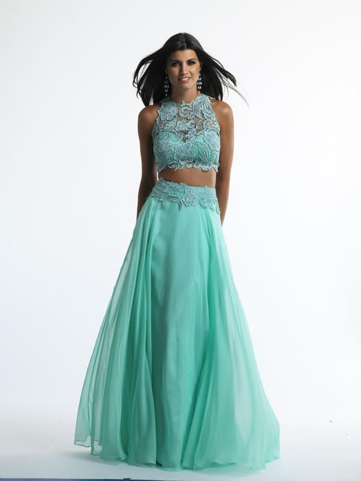 Princess Jasmine inspired prom dress. So pretty! | Teal,Turquoise ...