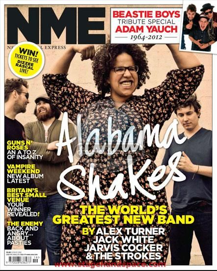 Click The Guide To Start Reading Your Free Copy Now Nme Is A