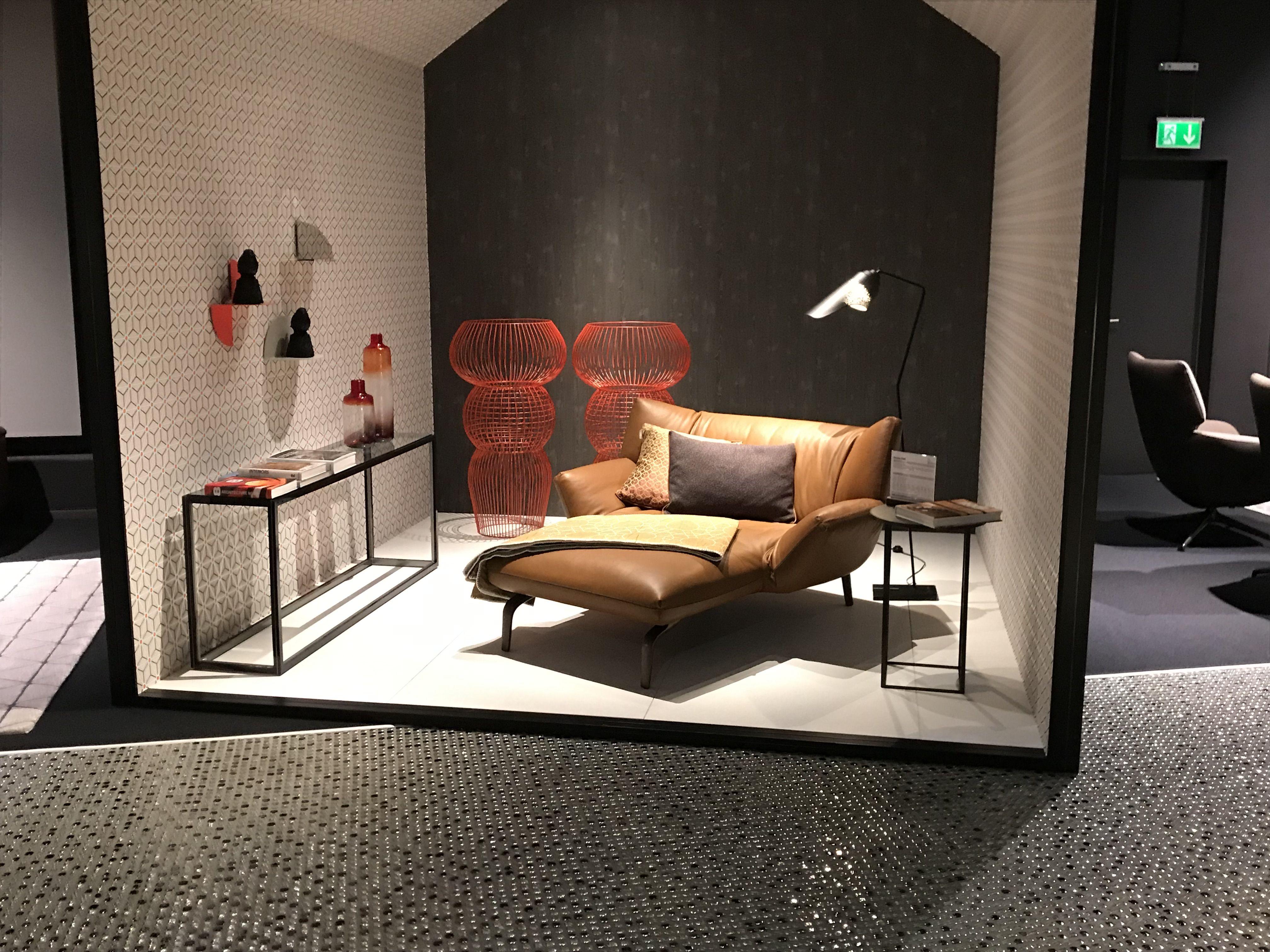 Leolux Loveseat Devon In 2020 Kleines Sofa Design Haus