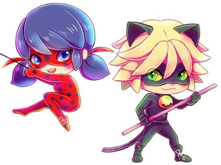 Pin By I Am Nobody Important On Miraculous Ladybug Miraculous