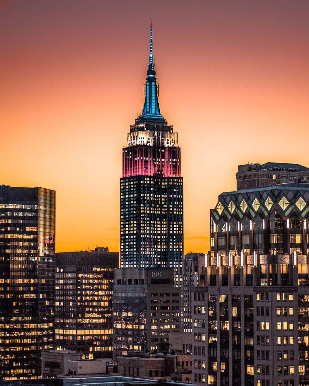 Pin By Jayden On New York, New York In 2018