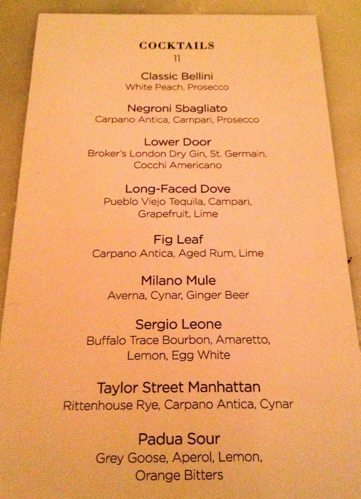 Gordon Ramsay Pub and Grill menu | Menus | Pinterest | Gordon ...