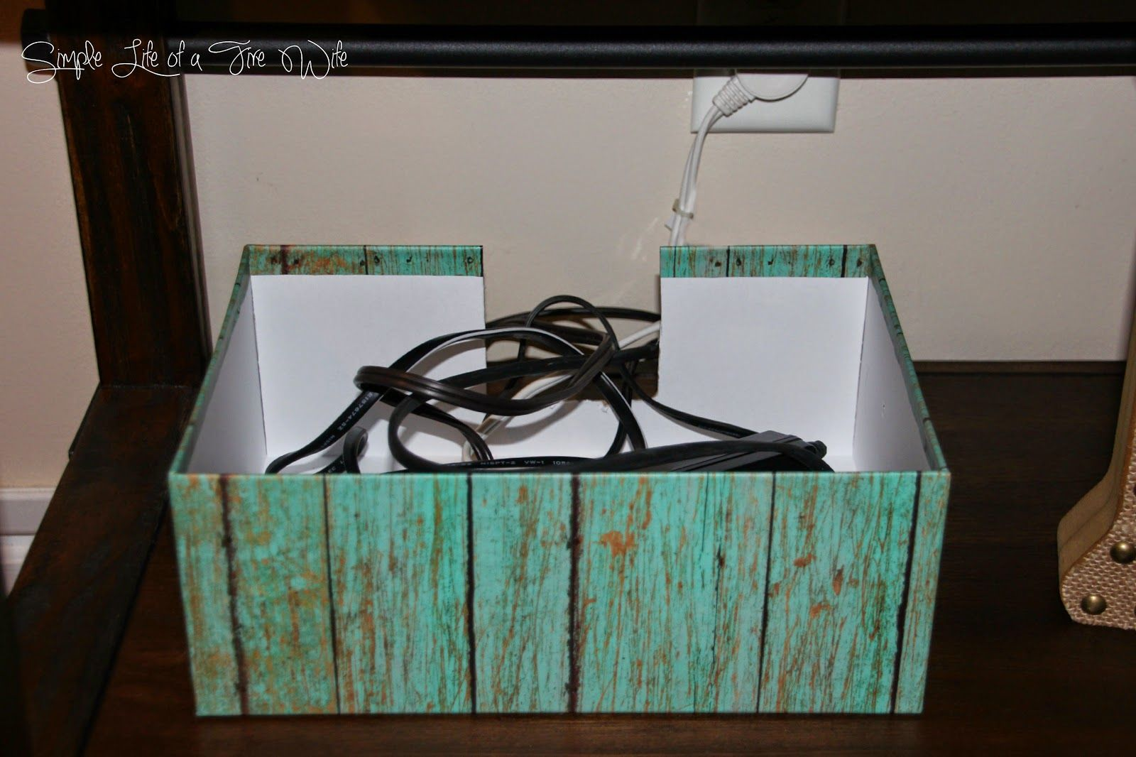 How To Hide Tv Cords In The Living Room Decorating In 2019