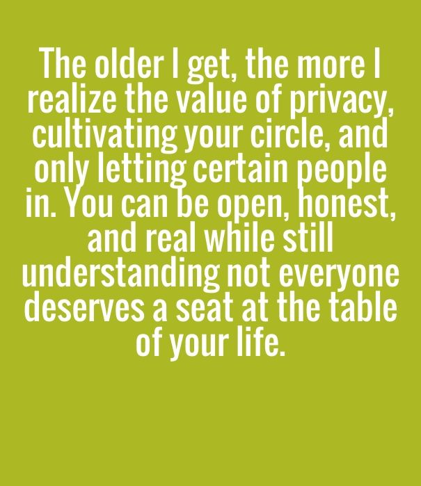 The Older I Get The Better I Was Quote: Check Out My New PixTeller Design! :: The Older I Get, The