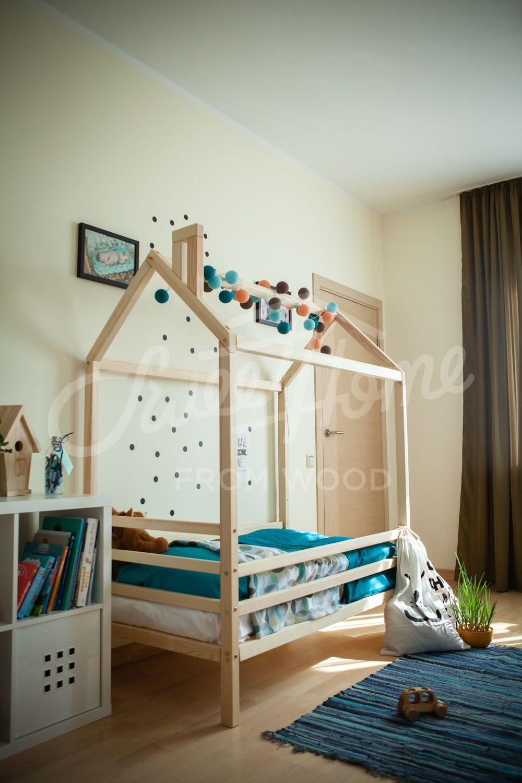 Children S Furniture Children Bed Childrens Furniture Wood Bed