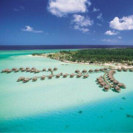 Polinesia Francese www.enzoviaggi.it