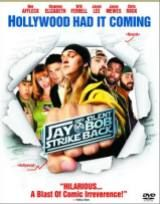Recensione Jay and silent bob... fermate hollywood! (2001) - Filmscoop.it