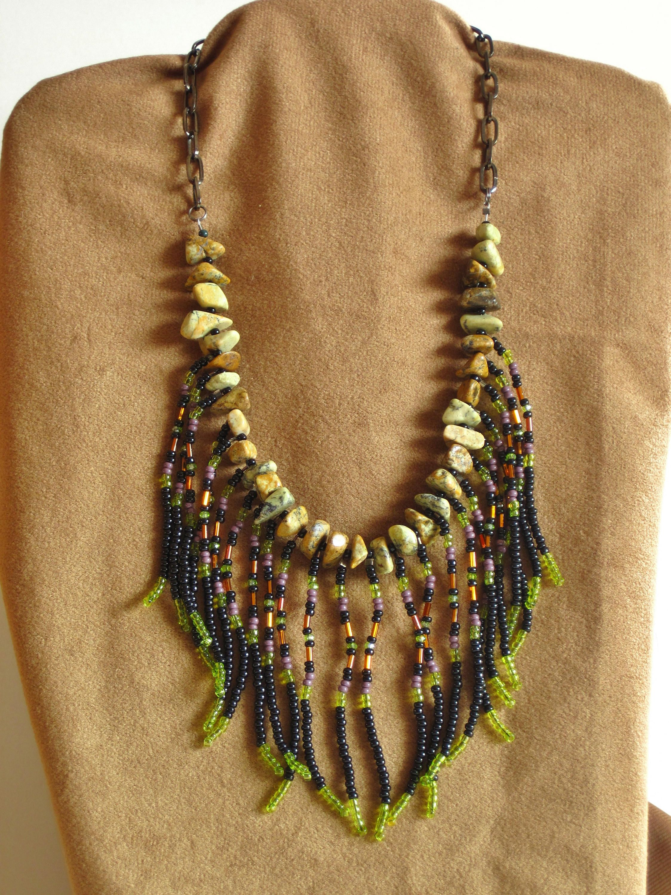 native al silver necklaces joe turquoise necklace american bead