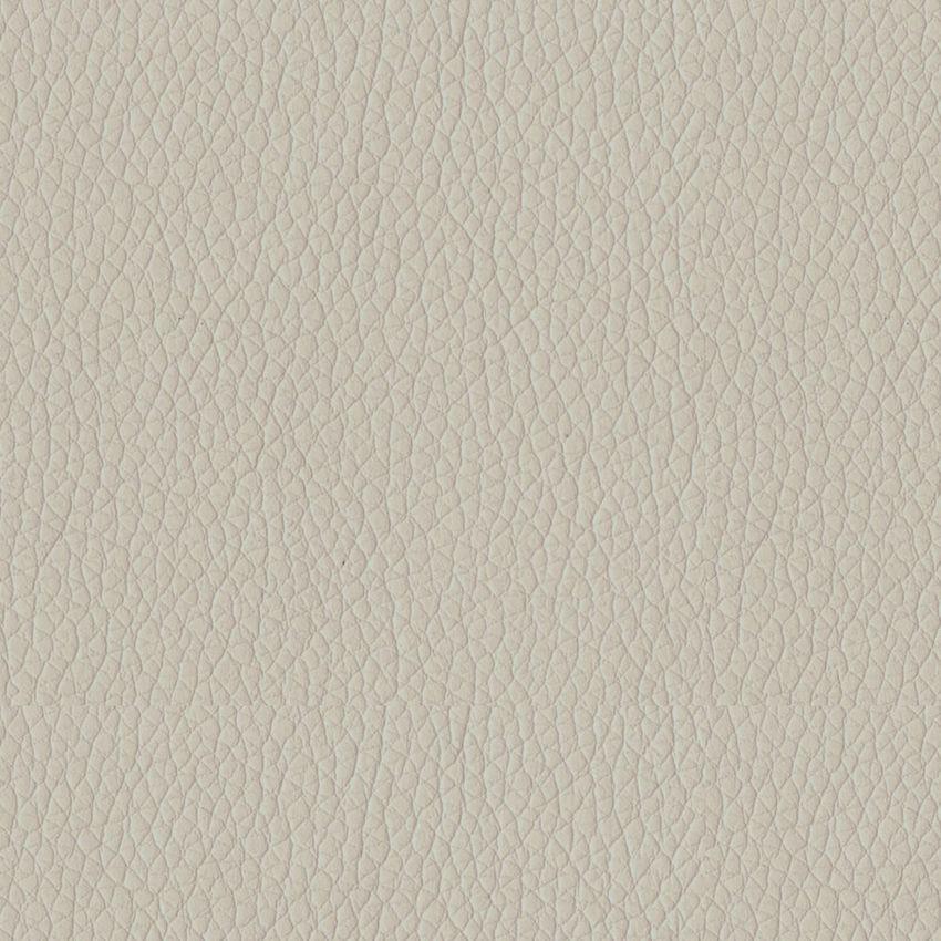 Grey Gray Solids Polyurethane Upholstery Fabric Upholstery Fabric Leather Texture Floor Texture