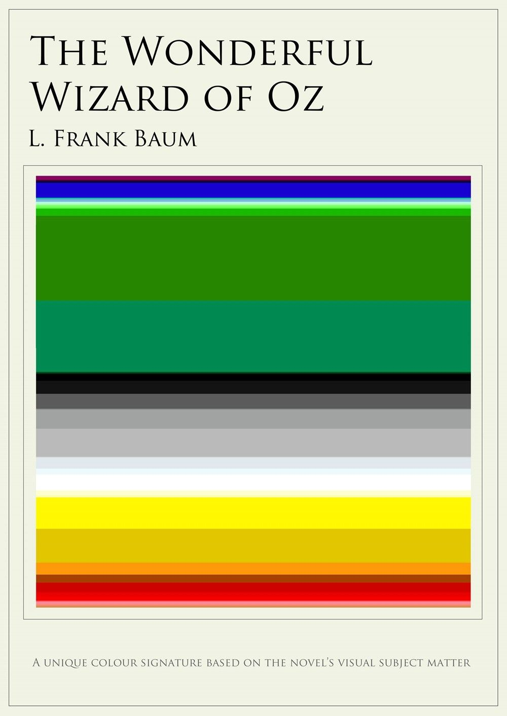 Color coded book titles by jaz parkinson novels famous novels and
