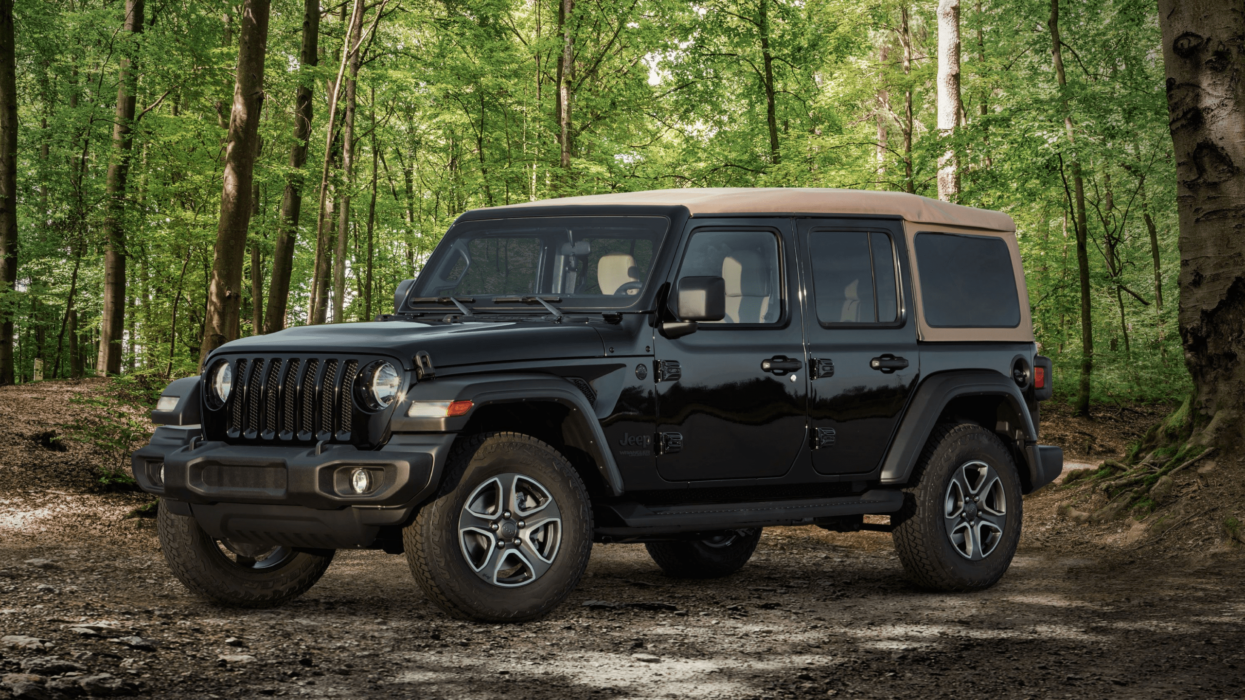 2021 jeep gladiator style in 2020 | jeep wrangler, jeep