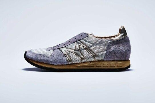 Disarmo Da Opuscolo  Mizuno M-line | Shoe boots, Vintage sneakers, Asics sneaker