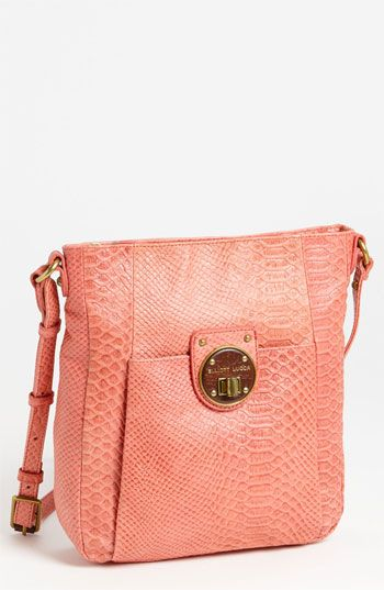 0e073cb5e4 Elliott Lucca  Magdalena  Crossbody Bag available at  Nordstrom