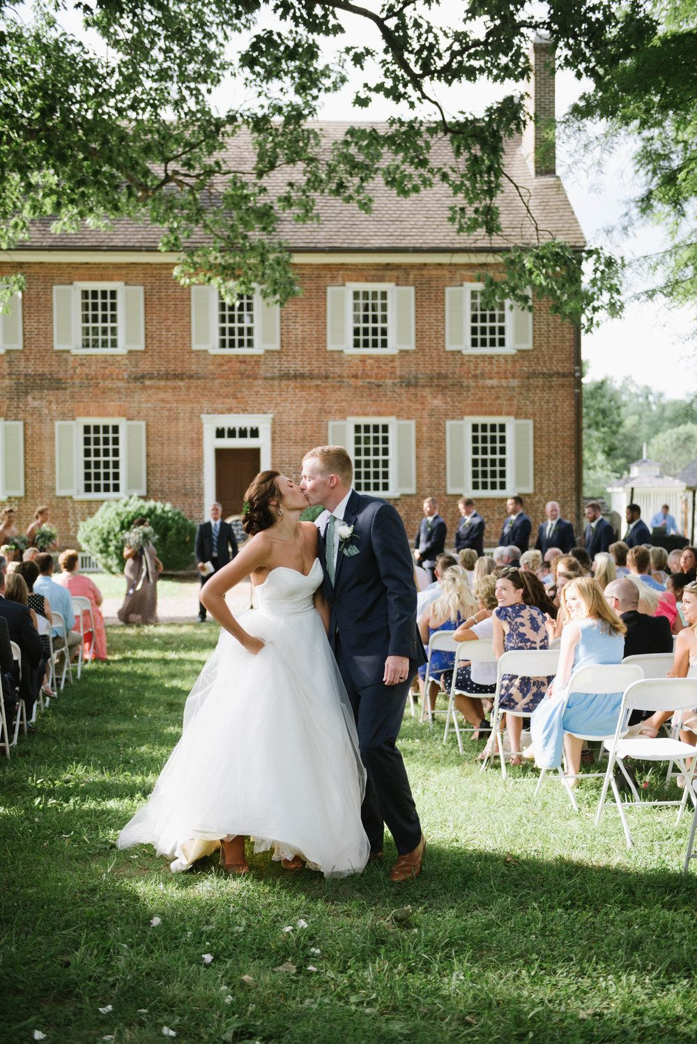 Taylor And Hayden At Locust Grove In Louisville Ky Photo By Lindsey Mcdonald Photography Locust Grove Louisville Photography