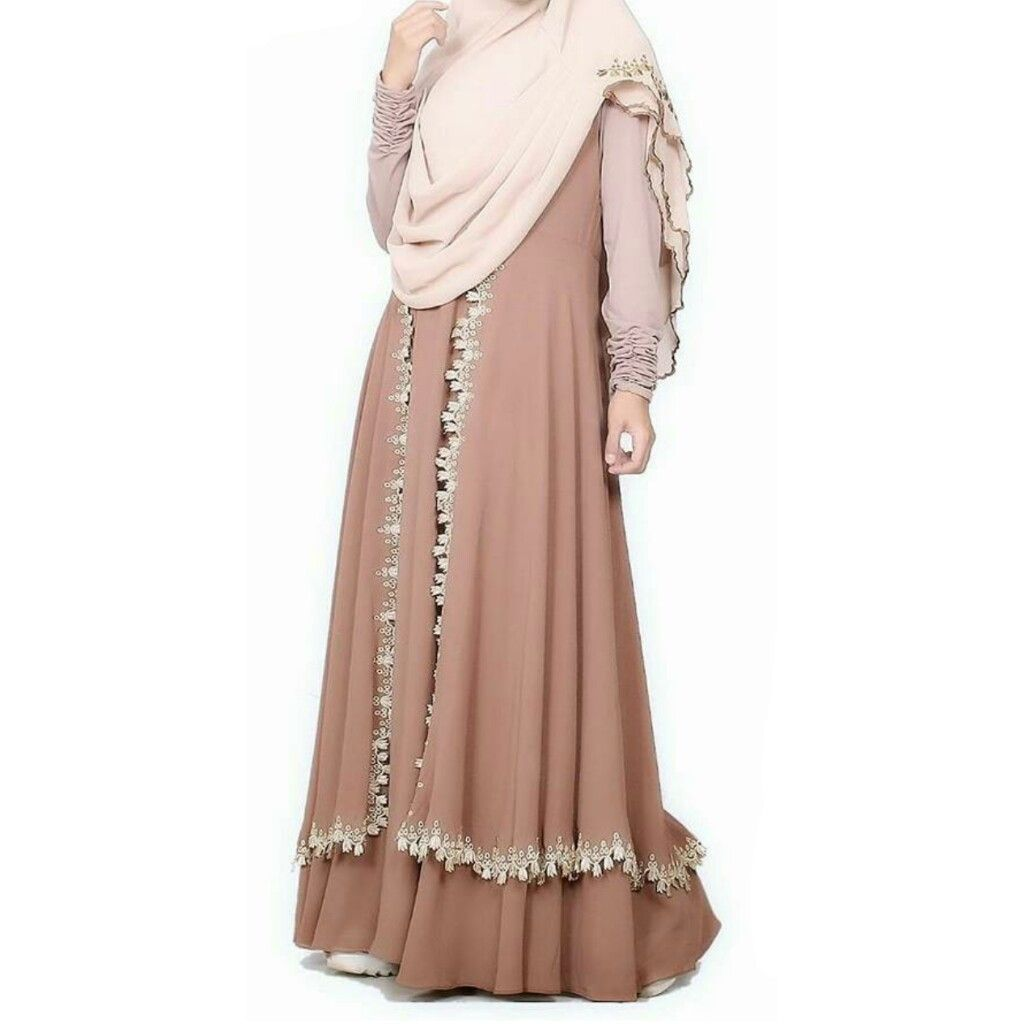 Pin by ri btm on muslimah fashion pinterest abayas muslim dress
