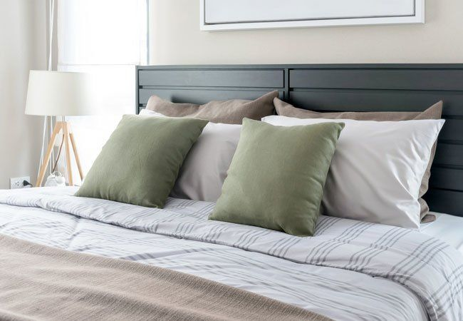 How To: Clean Mattress Stains   Mattress stains, Clean