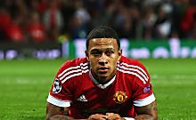 How sport dominated social media in 2014   Football   The Guardian