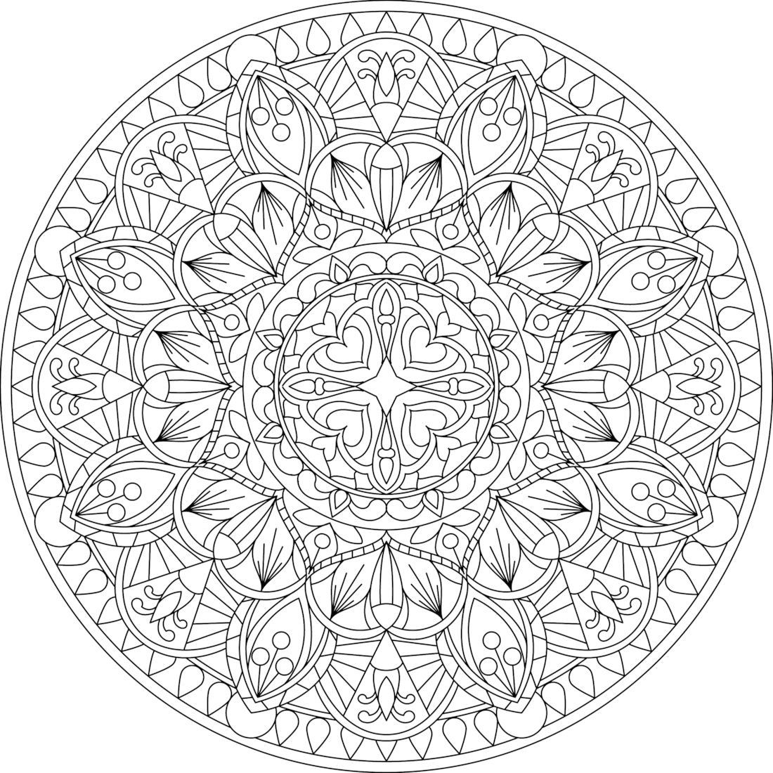 Pin By Stephanie Stone On Coloring Pages