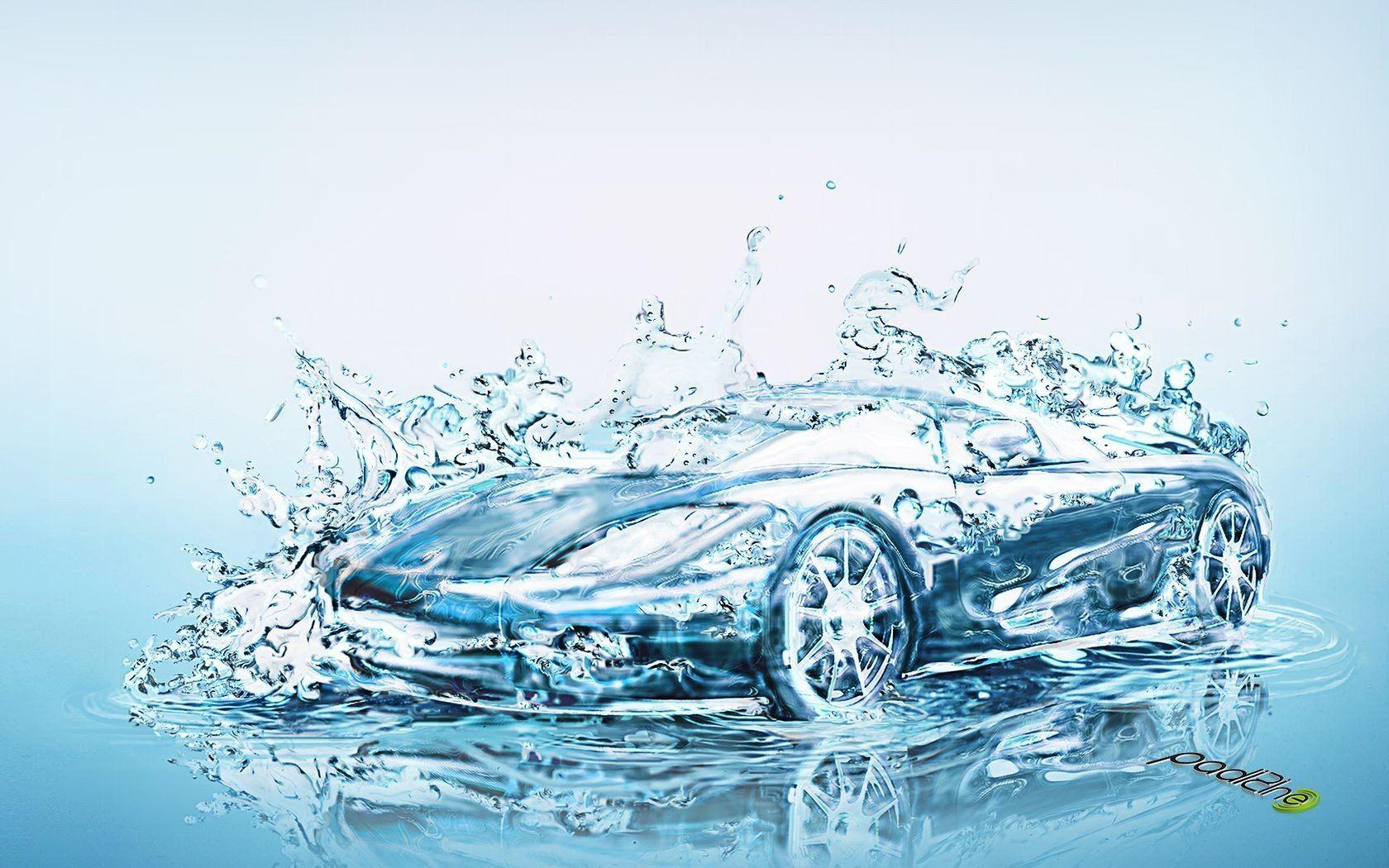 Pin On Water Splash