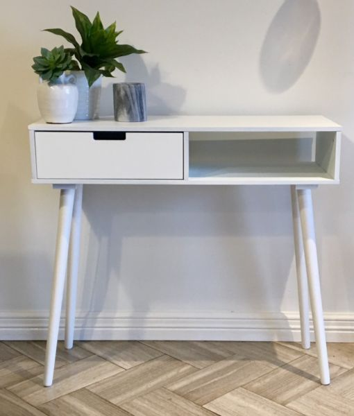 Hallway Console Table Buffets Side Tables Gumtree Australia Armadale Area Kelmscott 1149018637 Console Table Hallway Console Table Table
