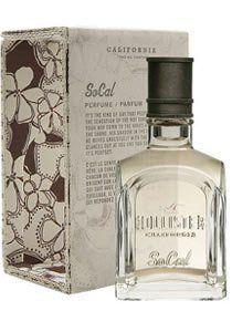 http://cheune.com/fragrance Hollister SoCal FOR WOMEN by Hollister - 1.7 oz Perfume Spray