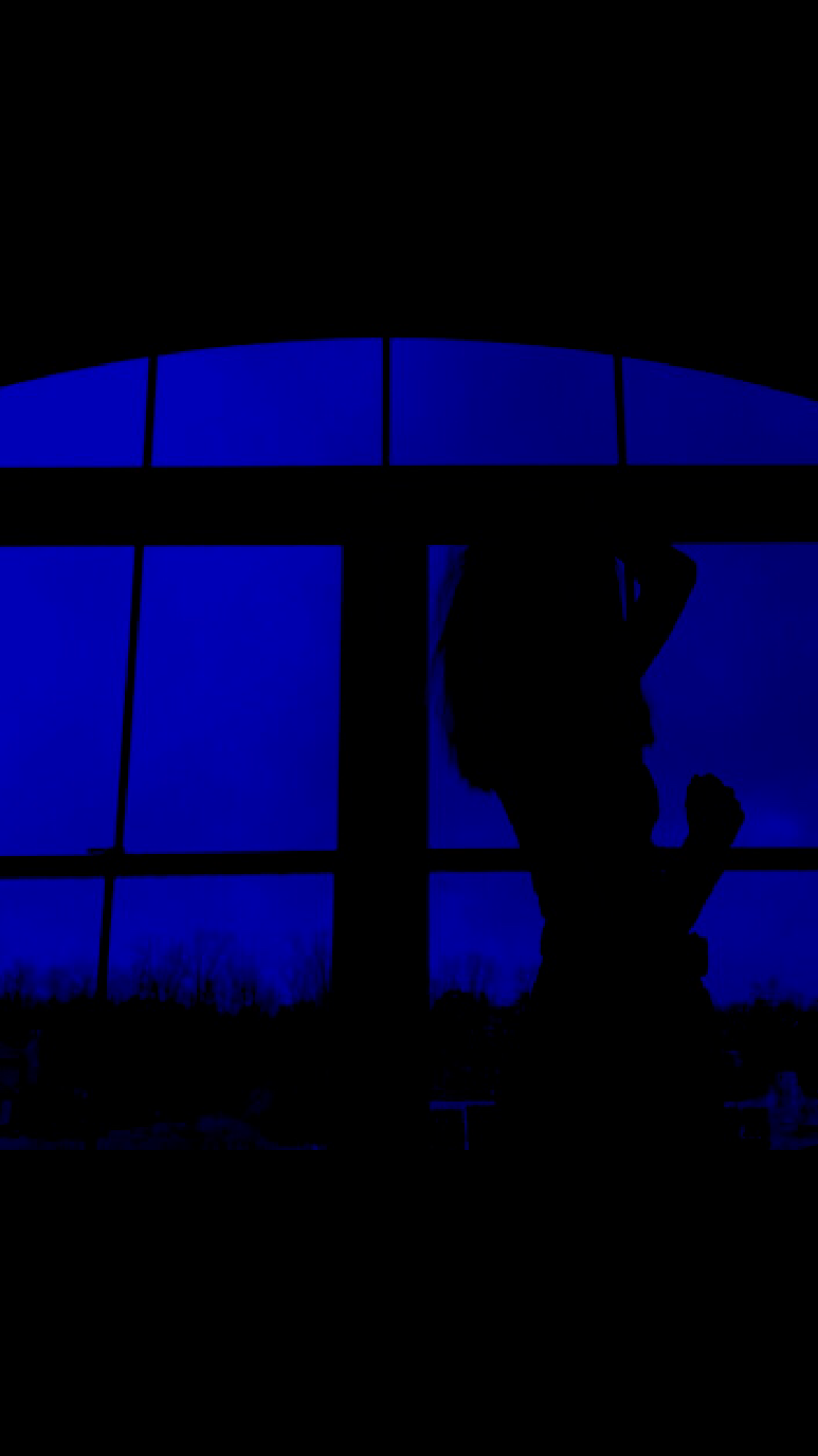 𝑷𝒊𝒏𝒕𝒆𝒓𝒆𝒔𝒕: Lxvver ️ 💙 blue aesthetic dark grunge beautiful ...