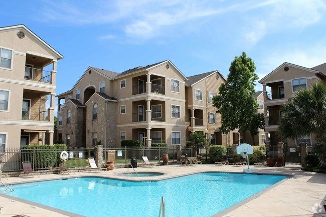 nice apartment san marcos apartment san marcos apartments for rent