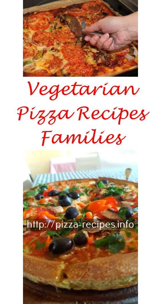 Peperonata And Sausage Pizza Recipe , Italian Pizza Base Recipe No