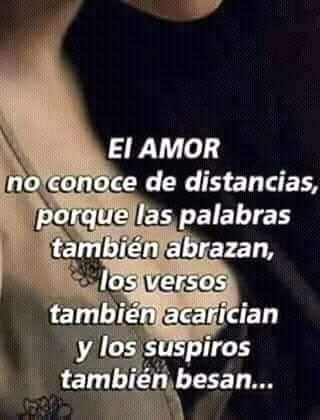 Pin De Mi Corazon En Frases Pinterest Amor Frases De Amor Y