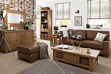 Ordinaire Buy Hartford® Coffee Table From The Next UK Online Shop · Living Room ...