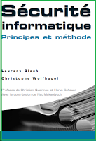 Livre Pdf Securite Informatique Principes Et Methode Arduino Arduino Programming Mechatronics