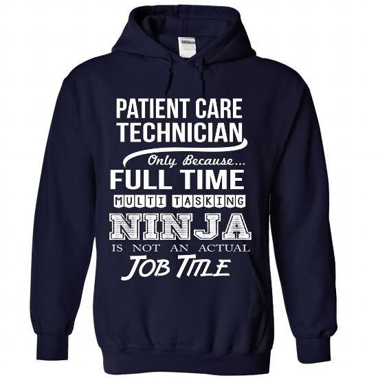 PATIENT-CARE-TECHNICIAN - Job title - #boyfriend gift #birthday - patient care technician job description