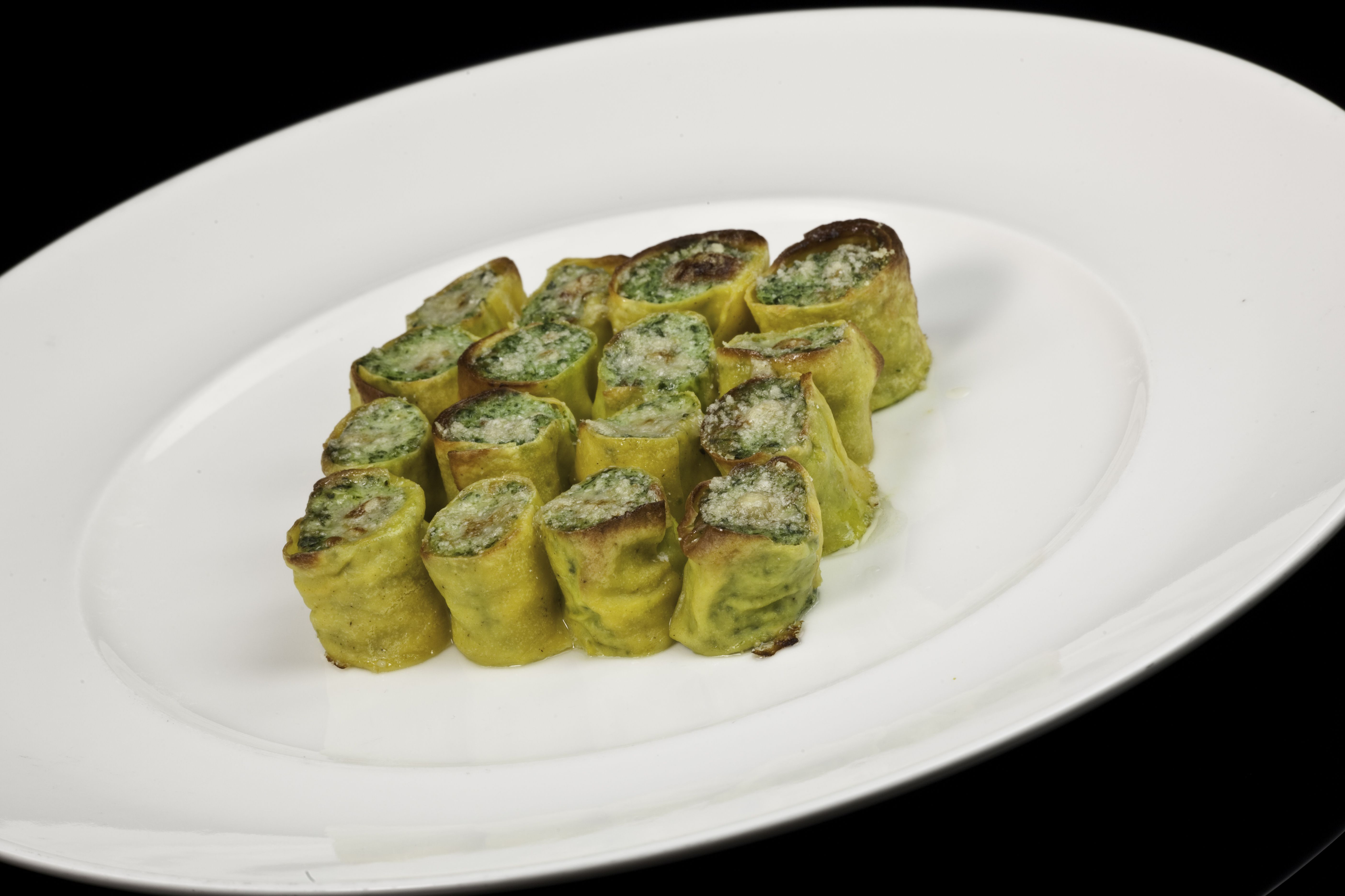Rossini Cucina Italiana Ridgeland Menu Anelli Di Ricotta The Voracious Eye Food Photography Food