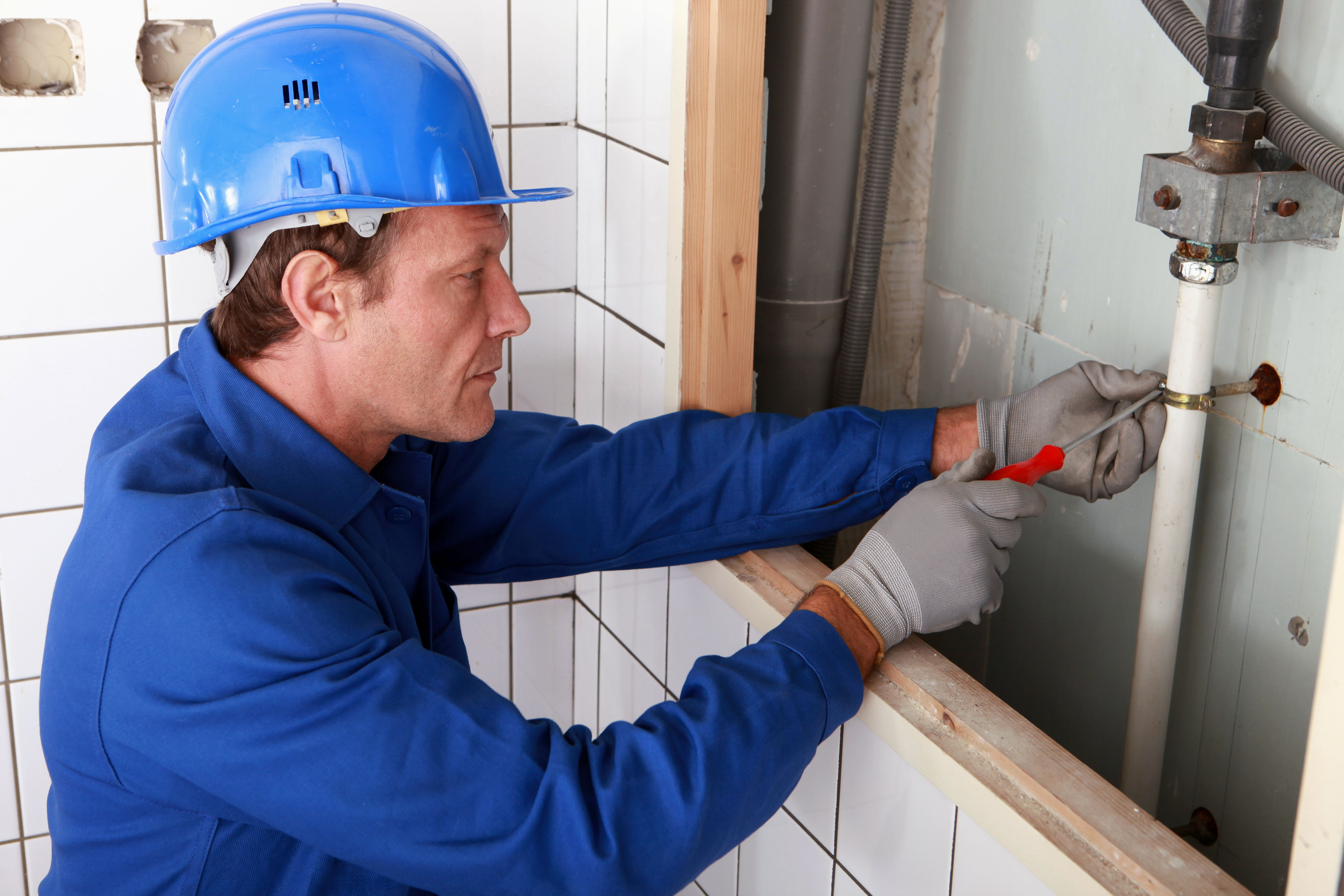 Mass State Kitchen & Bath Inc. Is a Home Remodeling Service in ...