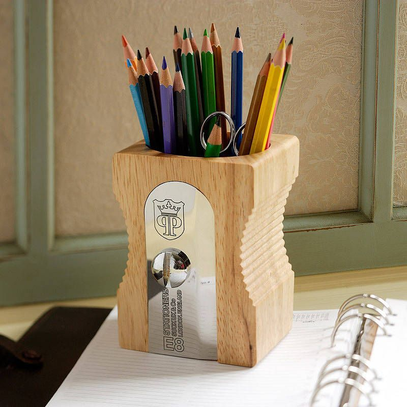 Fun Office Decorations Wall Cool Office Desk Stuff Fun Office Desk Decorations Cool Office Desk Cool Office Desk Cool Desk Accessories Desk Accessories Office