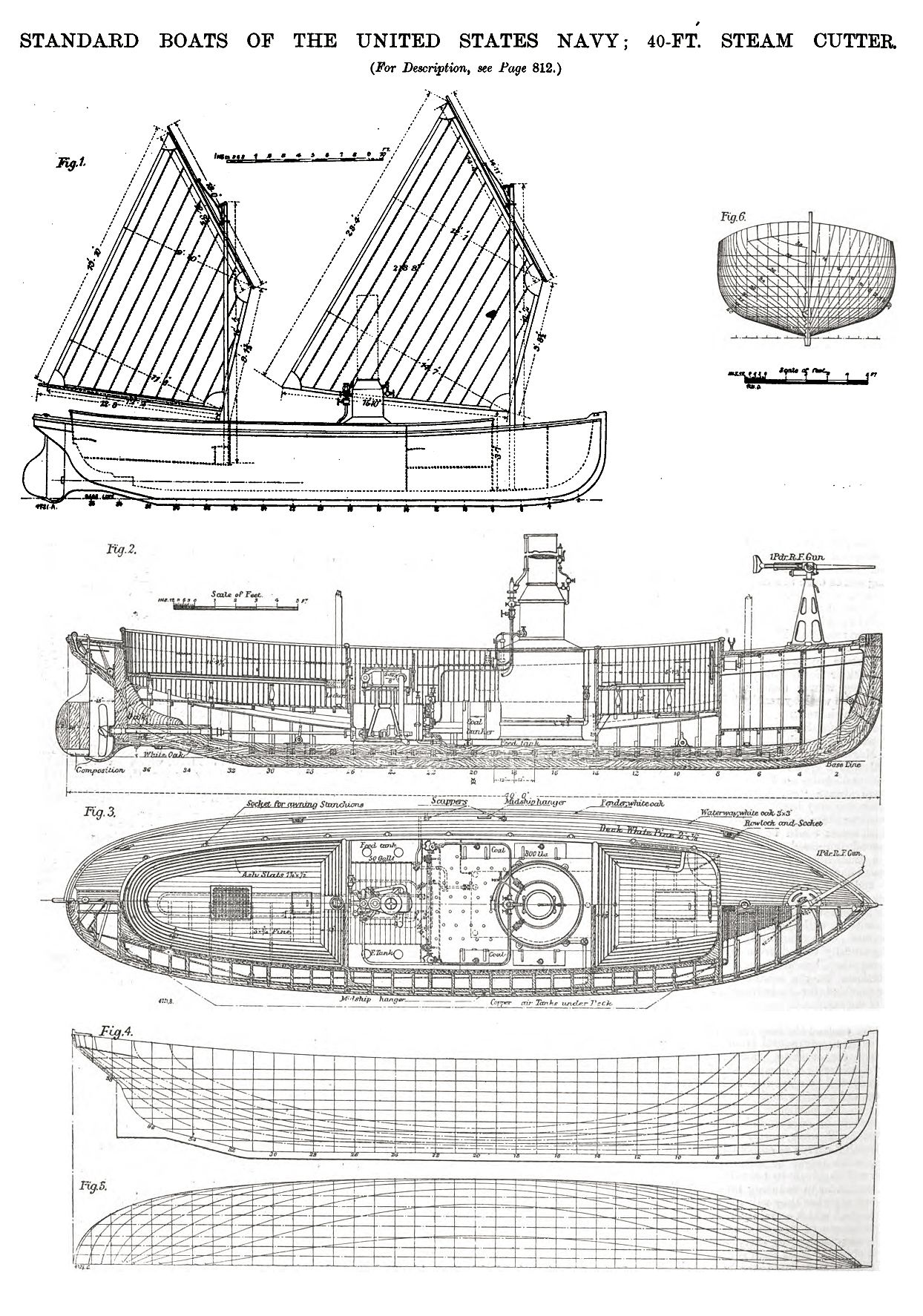 Pin by aliaksandr on ship modelling pinterest boating for Hacer planos a escala