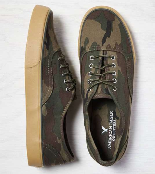 american eagle vans chaussures