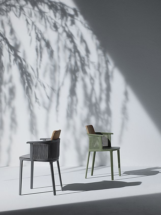 Ethimo   ph by Massimo Gardone  is part of Living furniture -