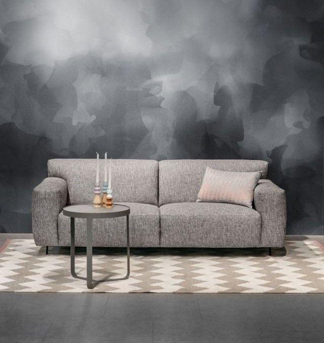 Enjoyable Talia Sofa Luxury Home Furniture Living Furniture Andrewgaddart Wooden Chair Designs For Living Room Andrewgaddartcom