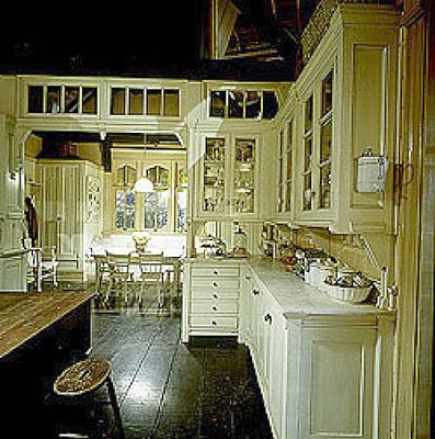 love the house on the movie practical magic i am madly in love with the kitchensunroom - The Kitchen House Movie