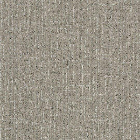 Tuftex Stainmaster Mar Brisa Carpet RC Willey Furniture