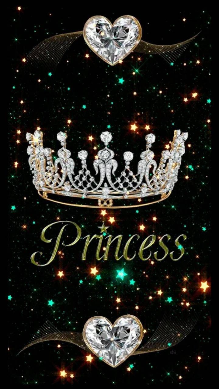 Princess Tiara theme wallpaper by societys2cent - 343d - Free on ZEDGE™