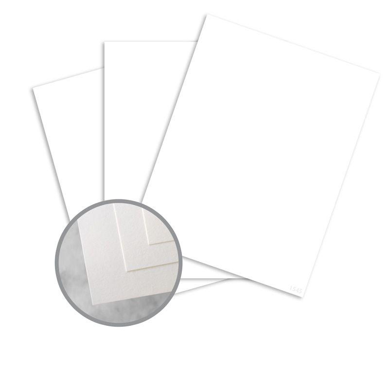Exact Vellum Bristol White Paper 11 X 17 In 67 Lb Bristol Vellum 250 Per Package White Paper Paper Sheet Of Paper