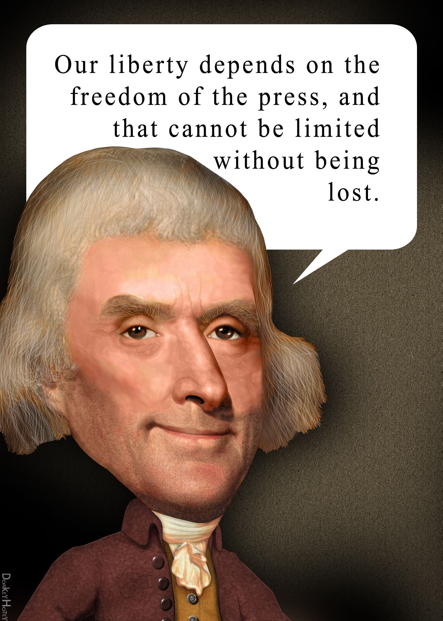 Thomas Jefferson Quotes Delectable Thomas Jefferson Quotes  Google Search  Inspiration  Pinterest